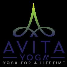 Avita Online
