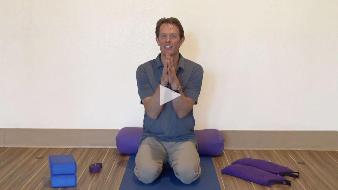 Avita Online Introduction Video