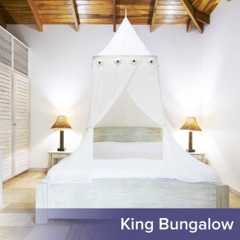 Costa-Rica-Avita-Yoga-Retreat-2022-King-Bungalow