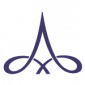 Avita Yoga Logo Mark darker